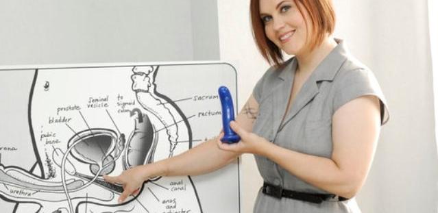 gynaikeia-ekspermatosi-female-ejaculation