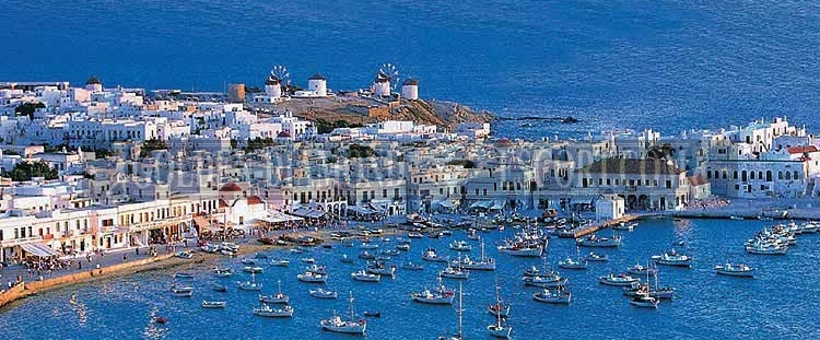 mikonos-escorts