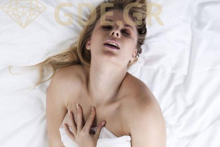 ΠΩΣ ΝΑ ΓΑΜΗΣΕΤΕ ΜΙΑ ΑΠΟ ΤΙΣ ΣΟΥΠΕΡ SEXY ESCORTS ΜΑΣ!