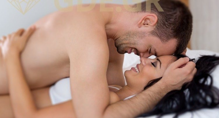 Find a sexpartner in Athens