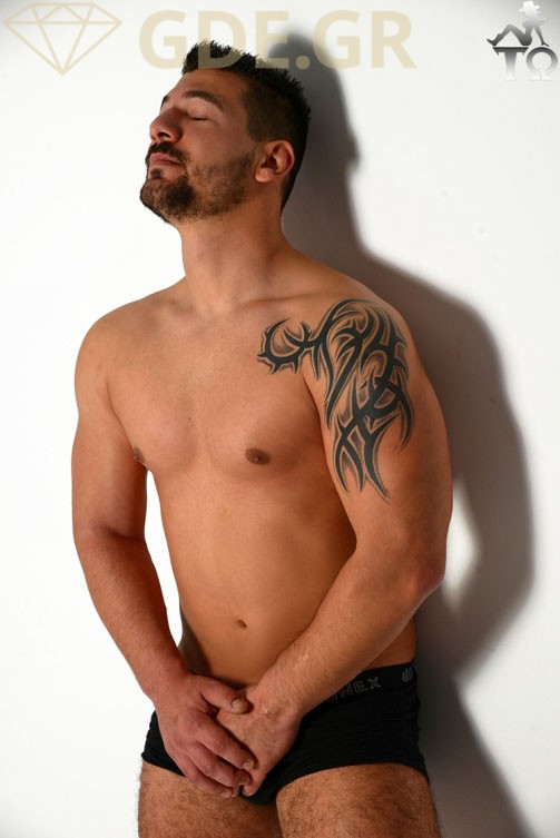 homo vip escort germany escort forum italy