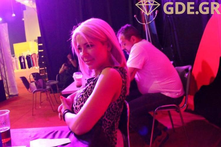 GDE.GR-ATHENS-EROTICA SHOW