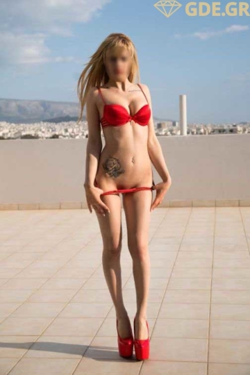 hungarian model escorts ANGIE