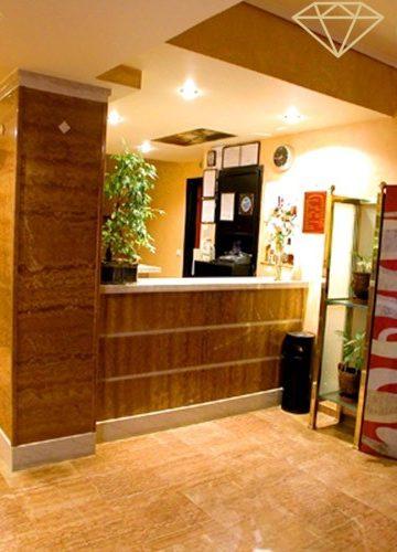 maroussi-hotel-xxx