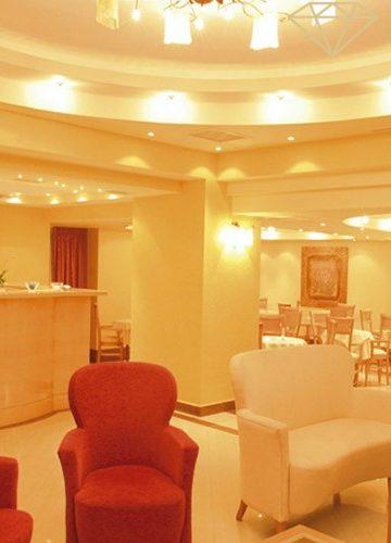 nefeli-hotel-xxx-1