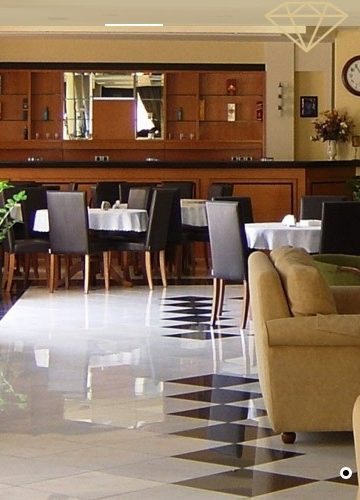 platon-hotel-xxx-