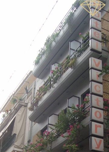 victory-hotel-xxx