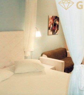 OURANIO-TOXO-HOTEL