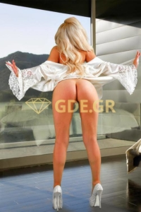 MASSAGE ESCORTS ORSALIA