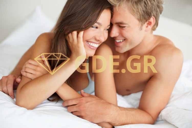 SEX TIPS BOOST SEX LIFE