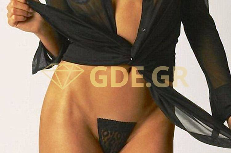 Shibue-sexy underwear