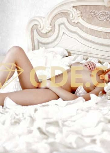 escorts-call-girl-lina