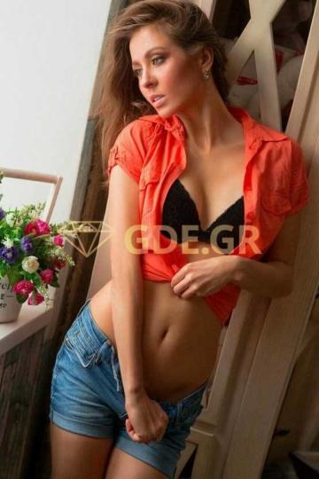 escort-call-girl-sofya
