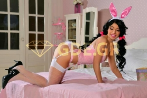russian-athens-escort-bella