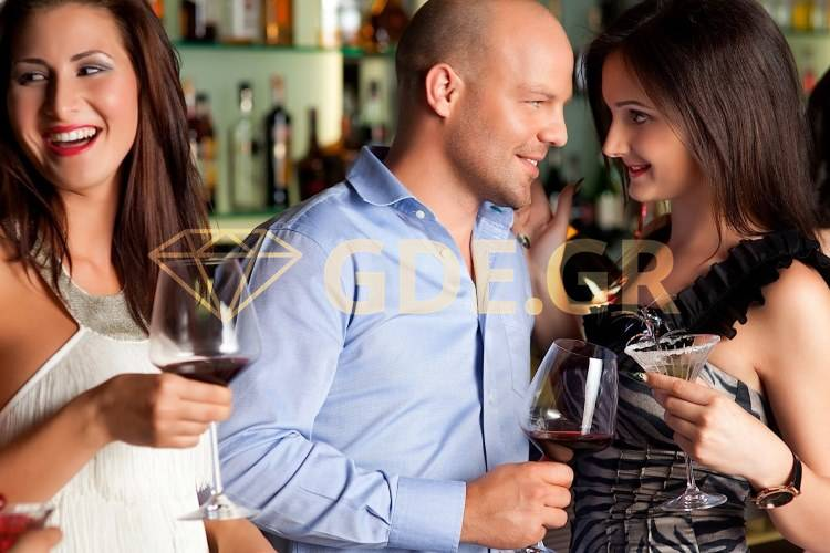 Columbus Speed Dating Singles Events - Monthly Columbus Pre-Dating Events