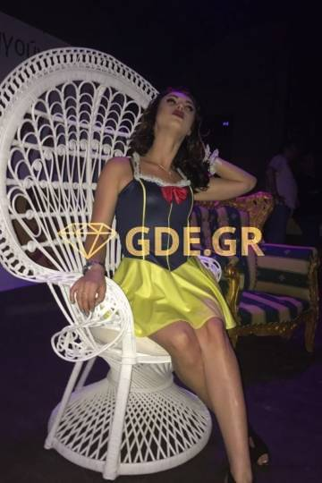 ATHENS-EROTIC-ART-2017-GDE-HIGHLIGHTS- 6