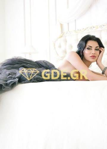 ESCORT CALL GIRL ATHENS TIFFANY