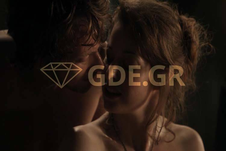 sumvoules-sex-game-of-thrones-1