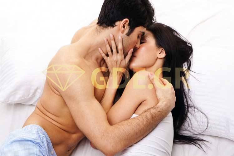 Has sex tips hot spots