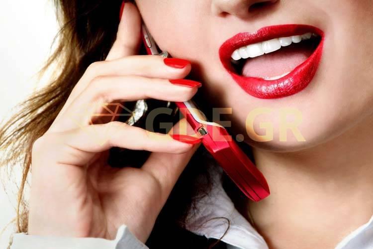CALL-GIRLFIEND-NUMPER-2