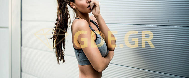 fitness-models