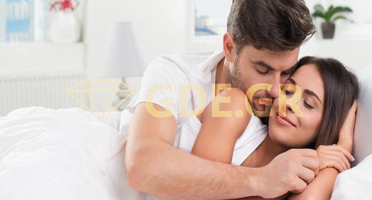Ερωτικές σχέσεις: 9 λόγοι που μπορούν να χαλάσουν τη σχέση σου