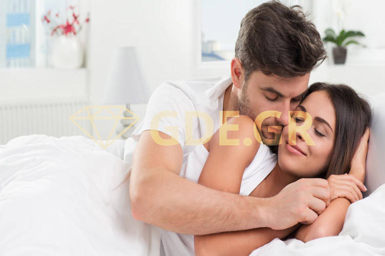 erotikes-sxesis-logoi-xorizoun-zeugaria