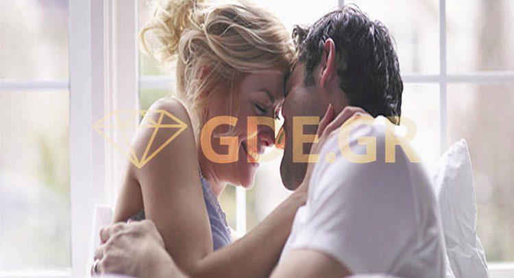 Πως να κάνετε το σύντροφο σας να σας ξανά ερωτευτεί