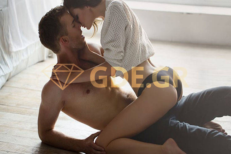 sex-deite-perierga-meri-gia-sex-a