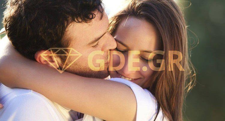 Ερωτικός Σύντροφος: 10 σημάδια που αποκαλύπτουν αν αξίζει να μείνεις
