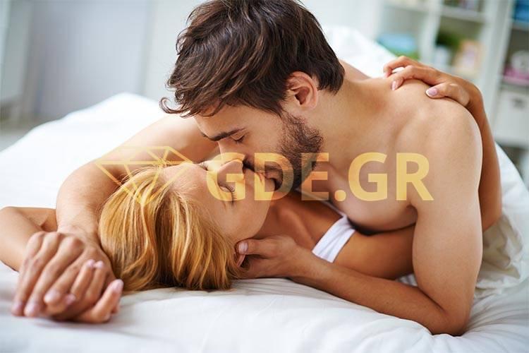 zeugaria-suxnotita-sex-ilikia.
