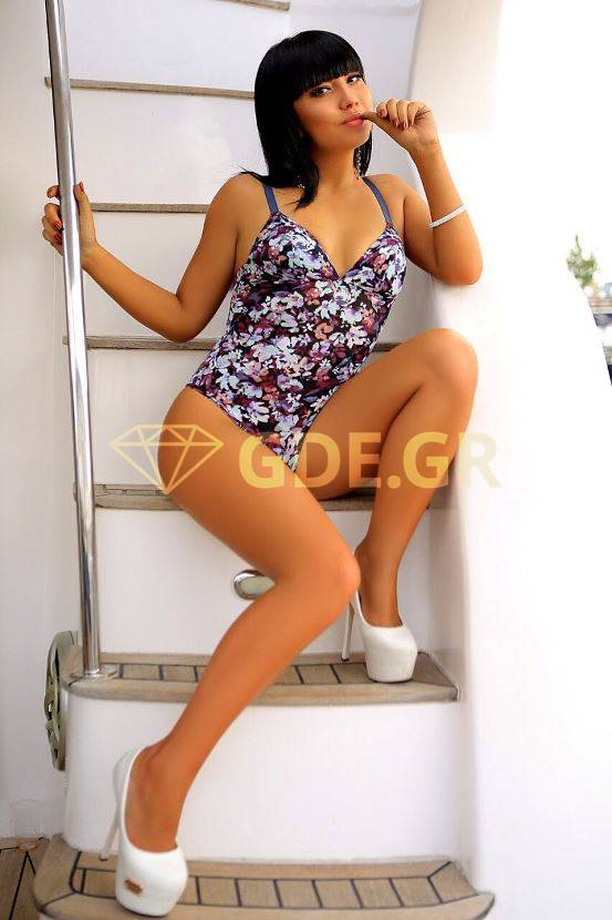 escort girl thai privatsex