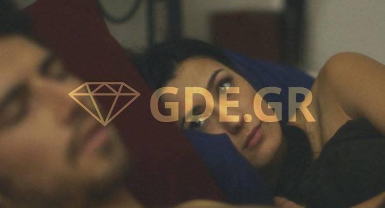Σεξ: Άτυχες στιγμές πάνω στο σεξ