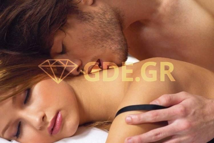 logoi-eksafanisis-andra-meta-to-sex