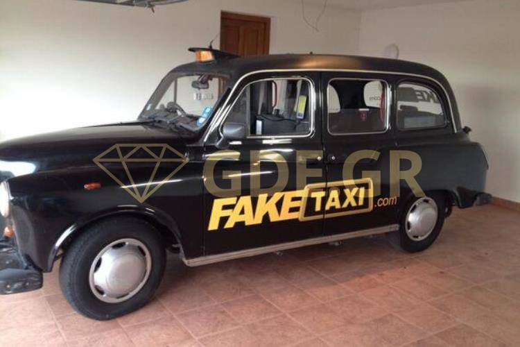fake-taxi-to-taxi-ton-orgion