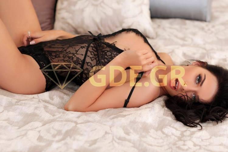 deventer sex escort service sofia