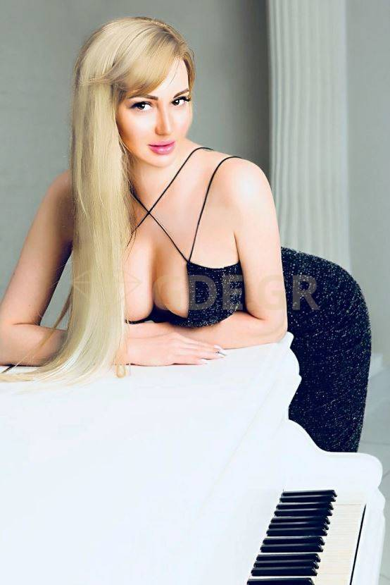 Escort Agency Kuala Lumpur offer True Love with Kuala Lumpur Escort Girl You need not get yourself an average man in Kuala Lumpur, as escort service in the city specializes to feel you special with company of playful, gorgeous and reliable Kuala Lumpur escort girls.