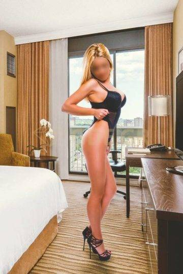 ROMANIAN ATHENS ESCORT CALL GIRL ALEXANDRA
