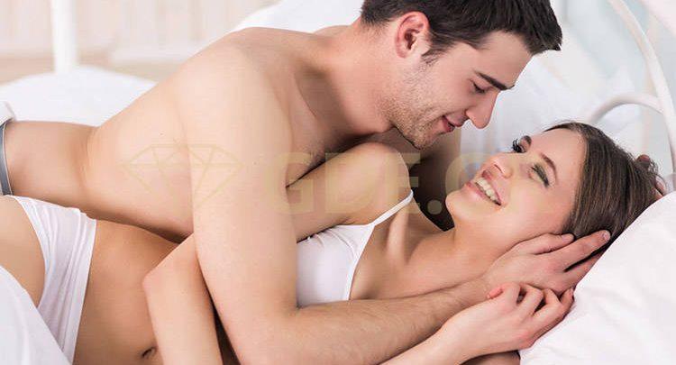 Νέα έρευνα: Ποιες είναι οι προτιμήσεις των Ελλήνων στο σεξ;