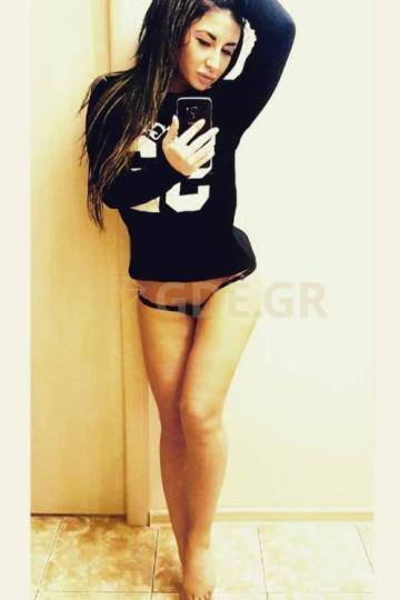 TOP ESCORTS ATHENS VIP CALL GIRLS VLADA-6