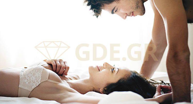 Σεξ στο ξενοδοχείο: Γιατί είναι πιο απολαυστικό;