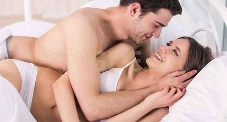 Τι λέει το σπέρμα σου για την υγεία σου