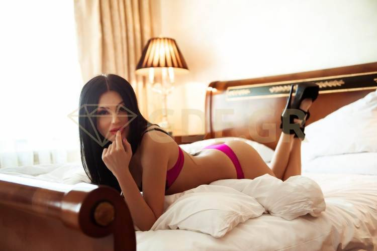 Greece Escort Girls Erotic Anime Fan Service Ecg Global Partners