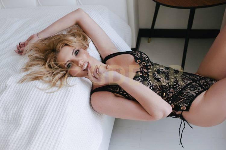 SEXY ATHENS ESCORTS CALL GIRL ALENA