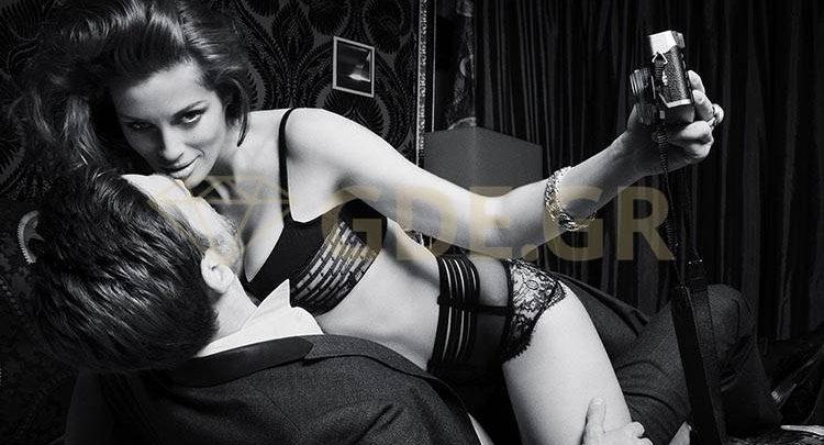 ΒΑΛΤΕ ΦΑΝΤΑΣΙΑ 4 KINKY SEX TIPS ΑΠΟ ΕΜΠΕΙΡΕΣ ΓΥΝΑΙΚΕΣ