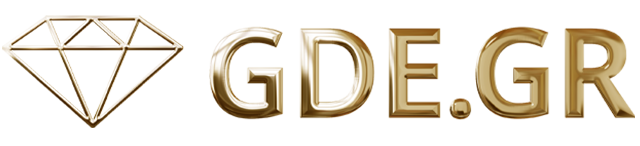 GDE-LOGO-NEW-1
