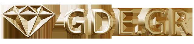 GDE-LOGO-NEW-1