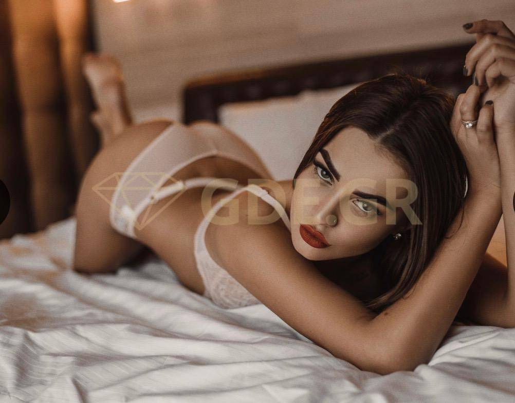 UKRAINIAN TOP ESCORTS ATHENS MIRA