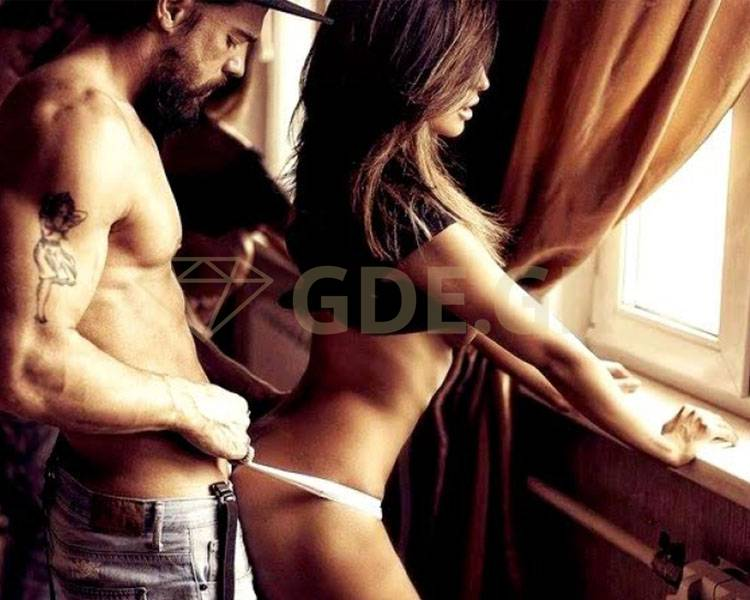 4 Συμβουλές για να νιώσετε porn star στο κρεβάτι σας-1