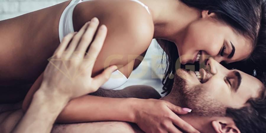 sex-tips-gia-na-petixete-kalutero-orgasmo